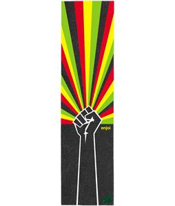 Enjoi X Mob Uprise Grip Tape