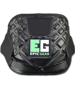 Epic Gear Convert Windsurf Harness