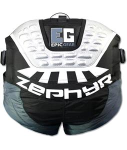 Epic Gear Zephyr Windsurf Harness