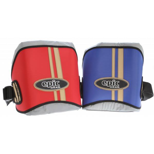 Epic Gear Waist Harness W / Bar U.S.A. & Canada