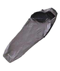 Erehwon Perins Peak 55 Sleeping Bag
