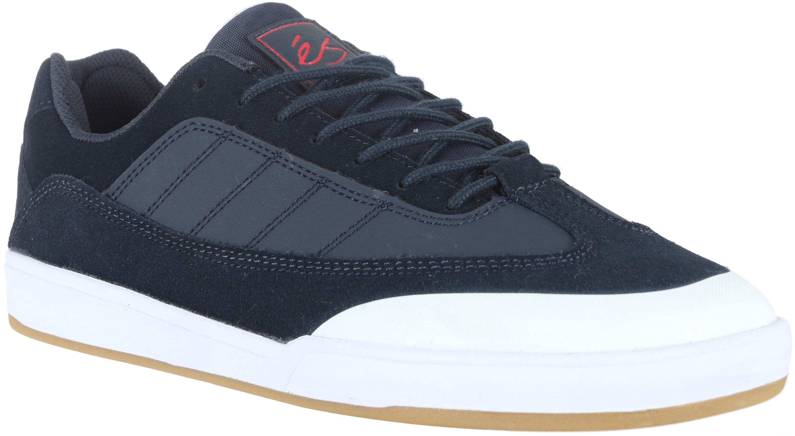 ES SLB '97 Skate Shoes
