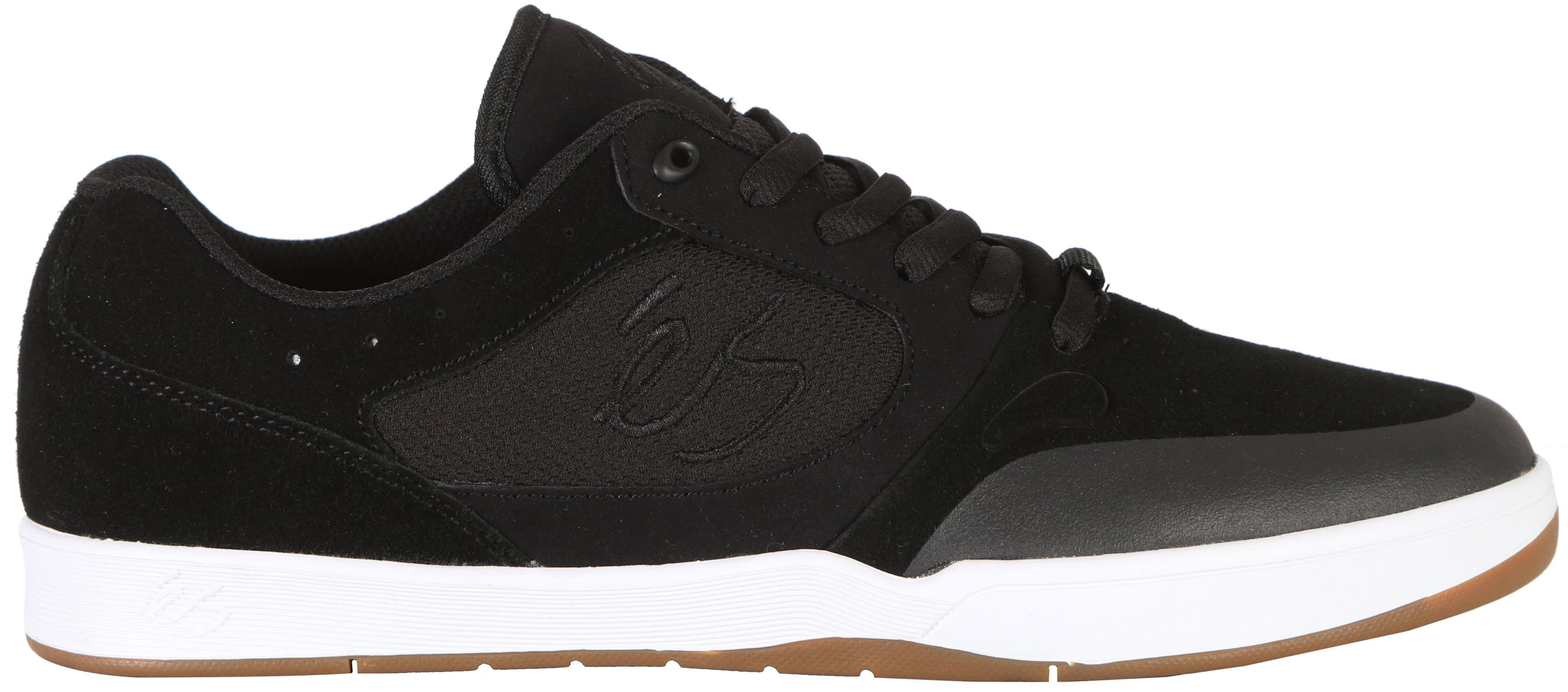 Es Swift 1 5 Skate Shoes