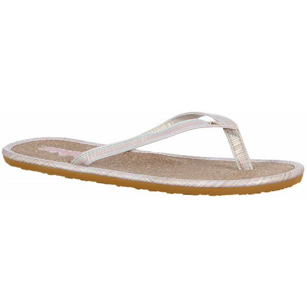 cb1ccdddb Etnies Flats Sandals - Womens