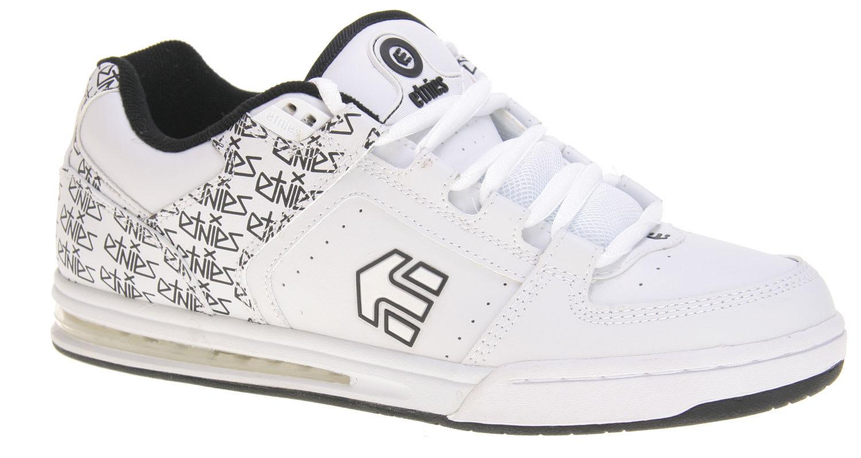 etnies shoes near me