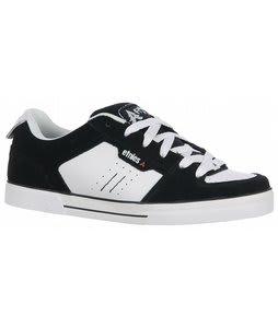 Etnies Arto 2 Skate Shoes
