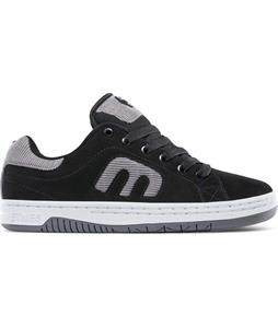Etnies Calli-Cut Skate Shoes