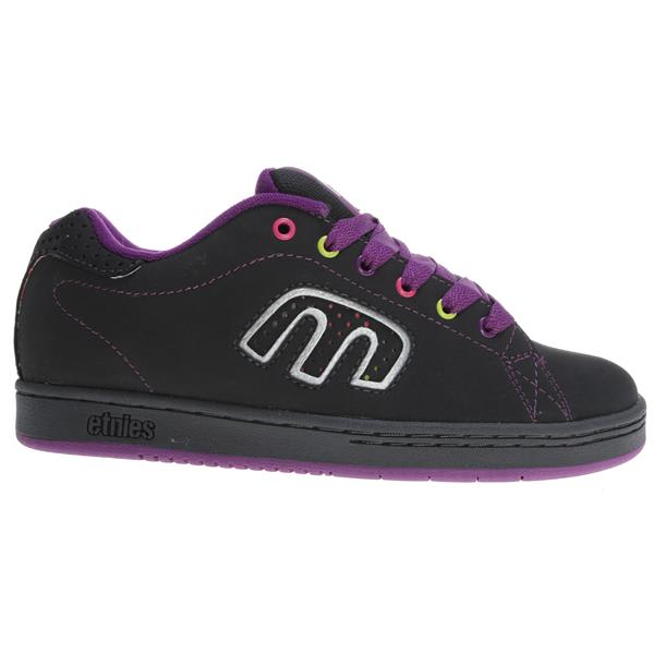 Etnies Callicut 2 0 Skate Shoes U.S.A. & Canada