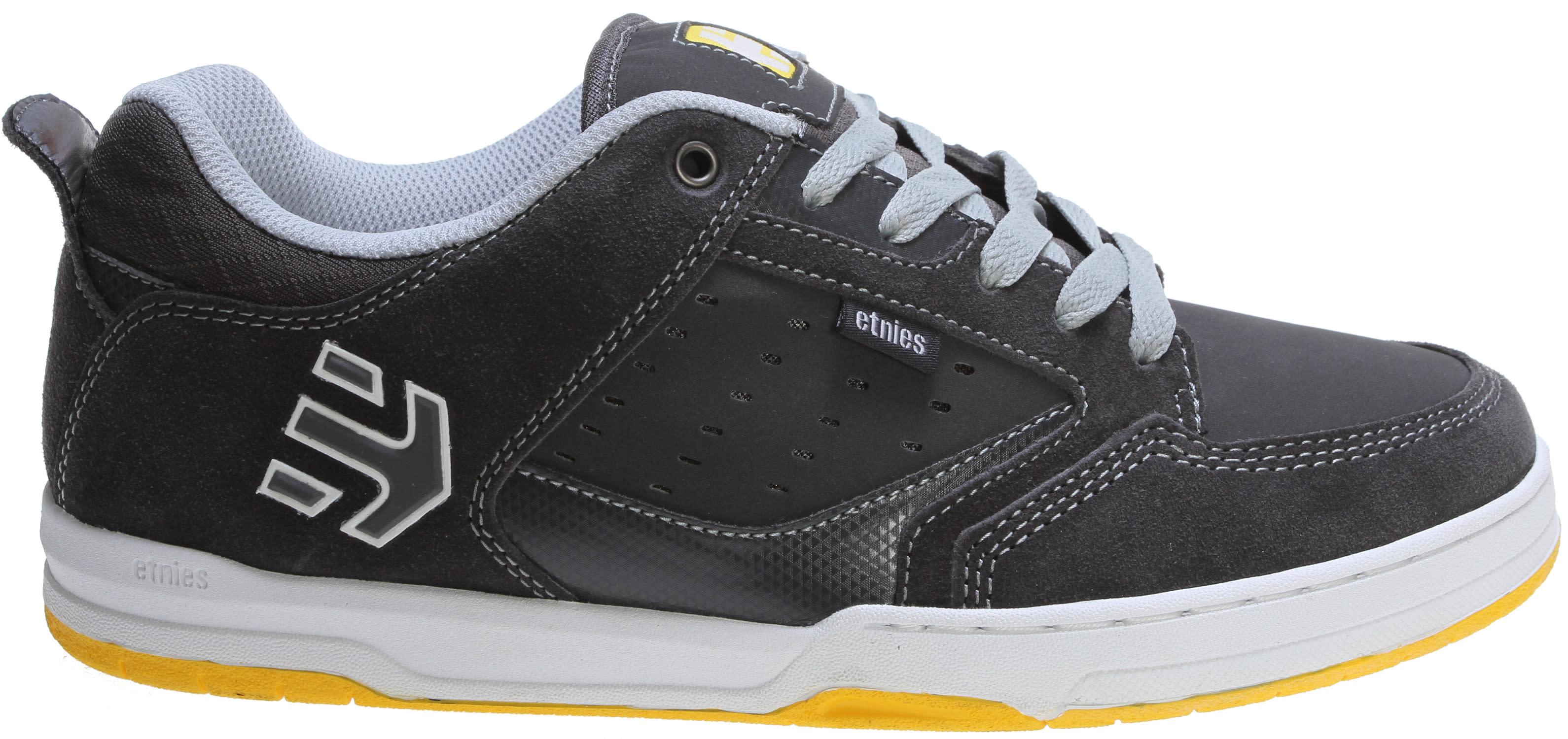 Etnies Cartel Skate Shoes - thumbnail 1 244c5047c