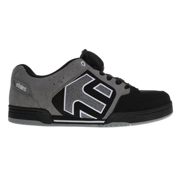 Etnies Charter Skate Shoes U.S.A. & Canada