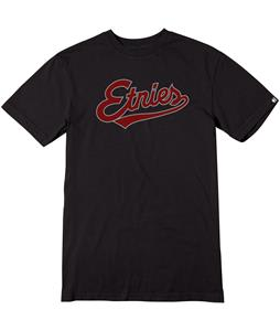 Etnies Commemorative Flag T-Shirt