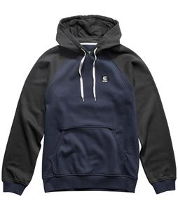 Etnies E-Base Pullover Hoodie