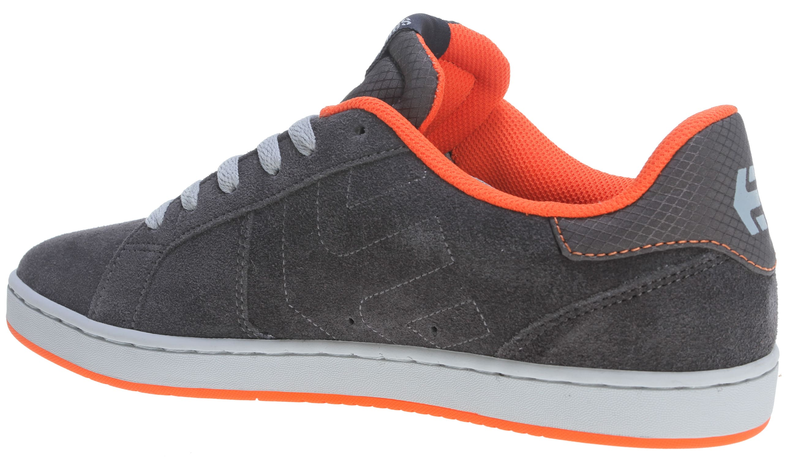 Limited Edition For Sale Cheap Price Wholesale Mens Fader Ls Skateboarding Shoes Etnies Official Outlet Eastbay Newest For Sale uOaKfG