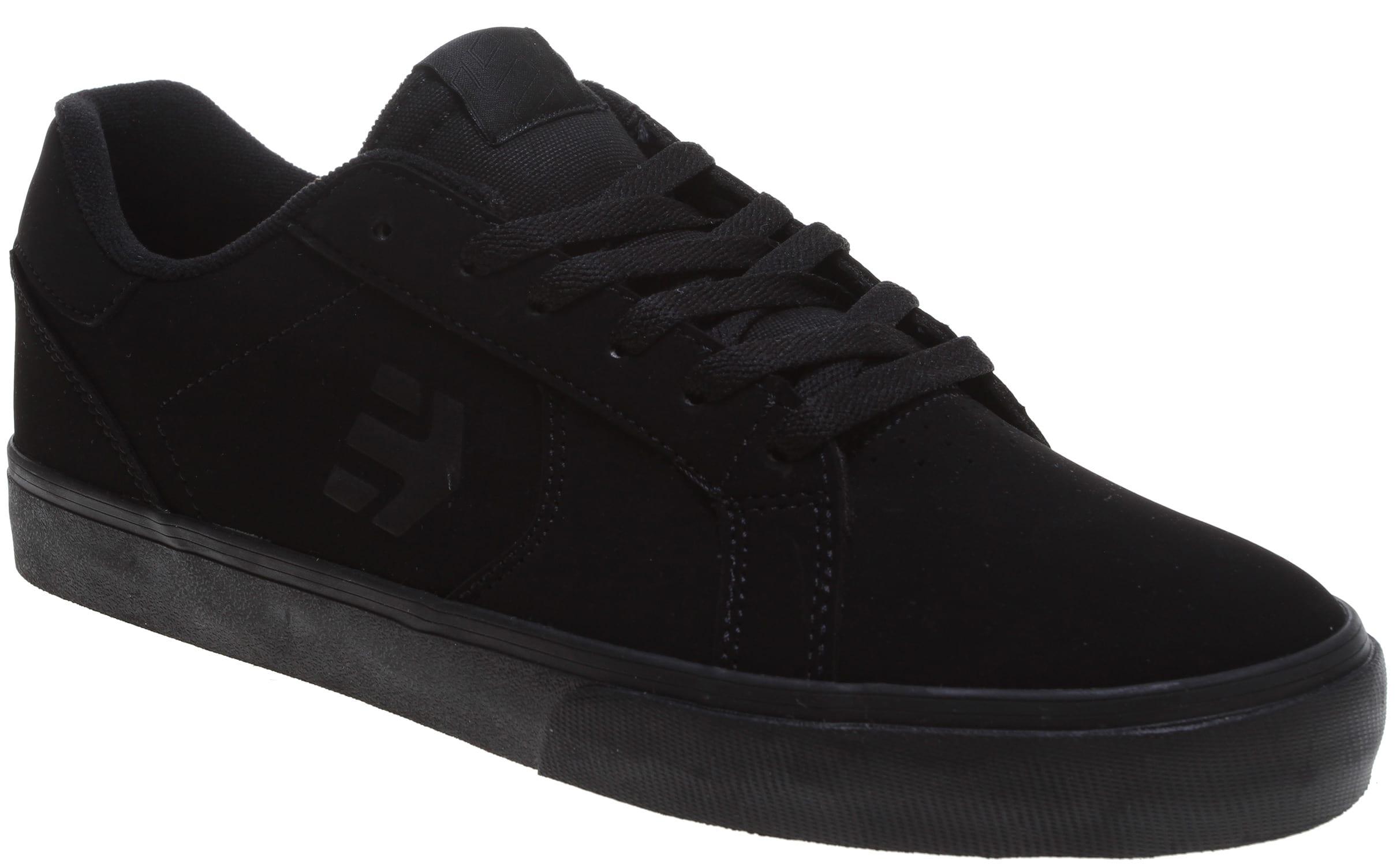 Mens Fader Ls Skateboarding Shoes Etnies tm6lHV