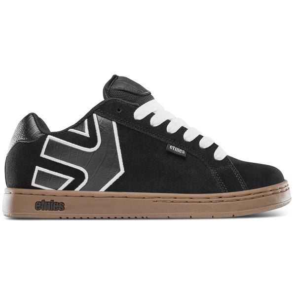 Etnies Fader Skate Shoes