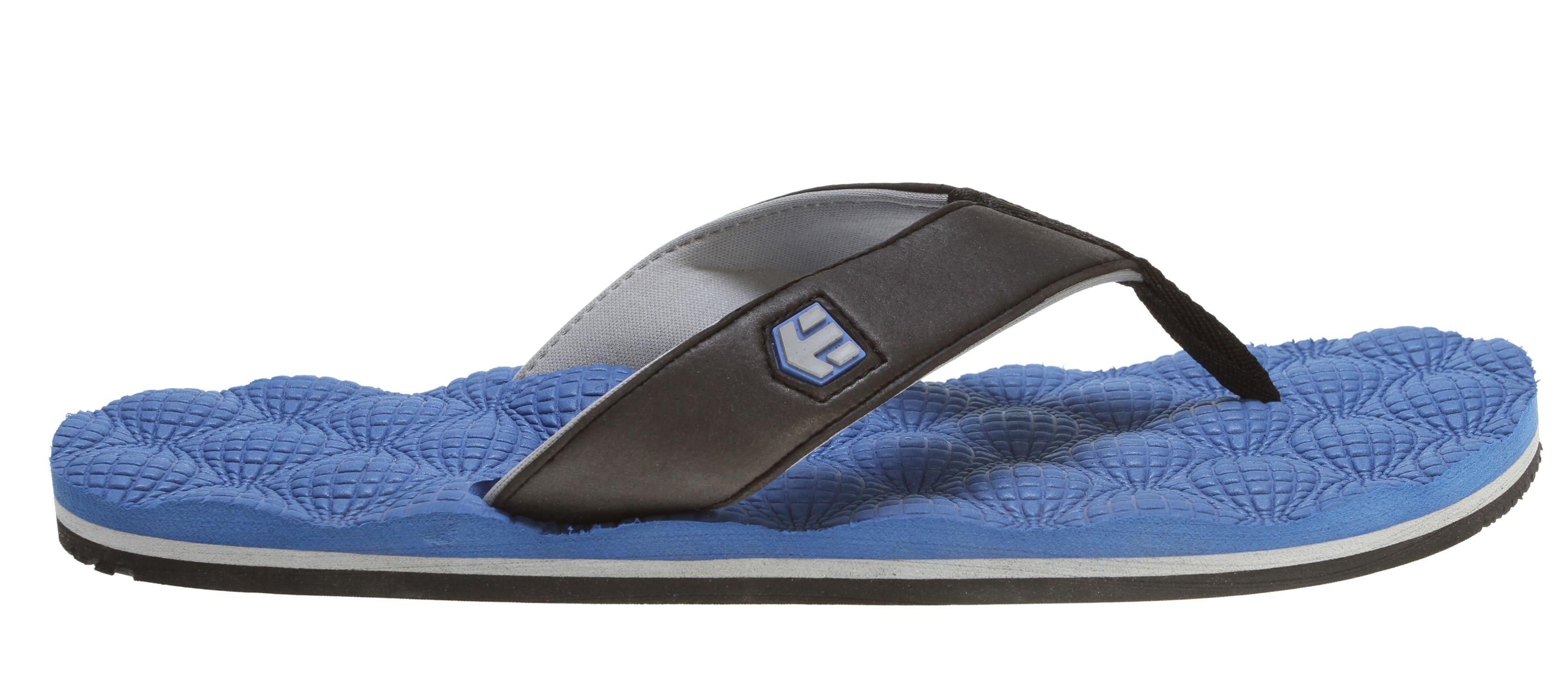 e52c34159 Etnies Foam Ball Sandals - thumbnail 1