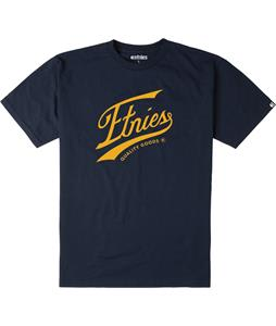 Etnies Home Game T-Shirt