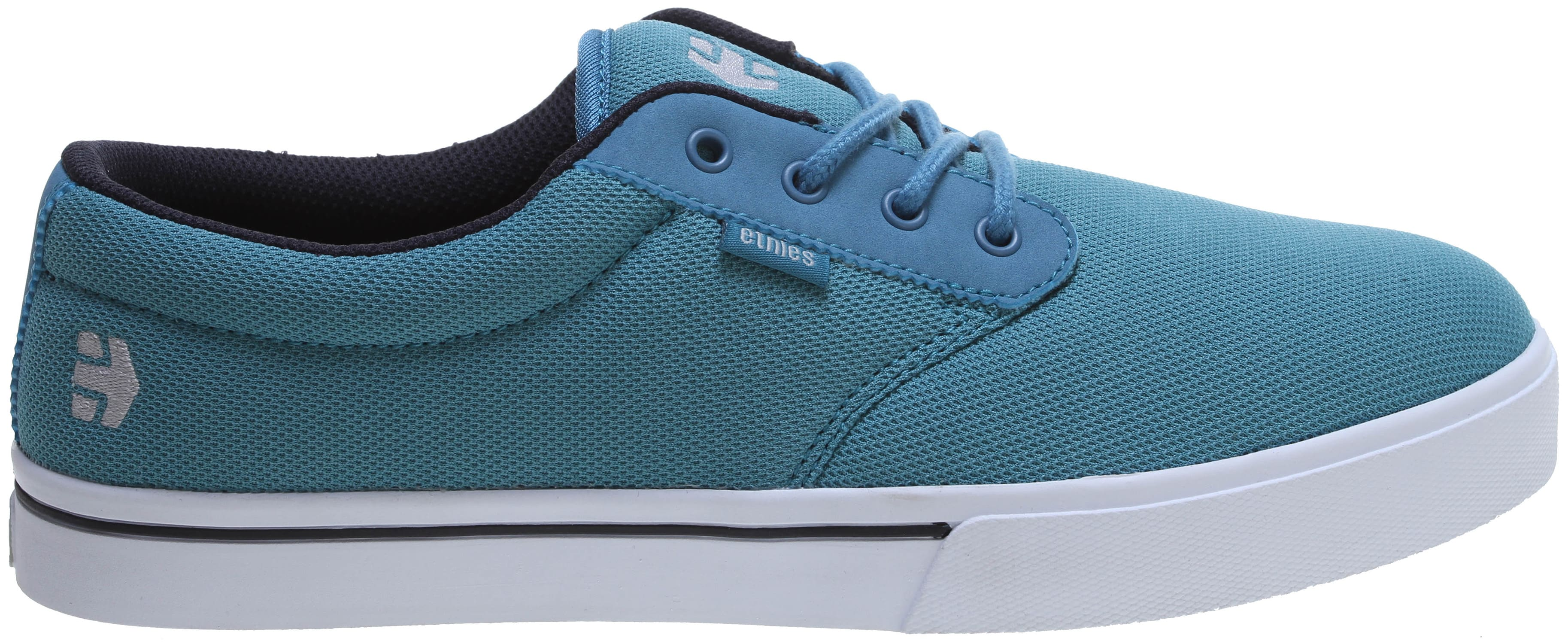 Best Etnies Skate Shoes