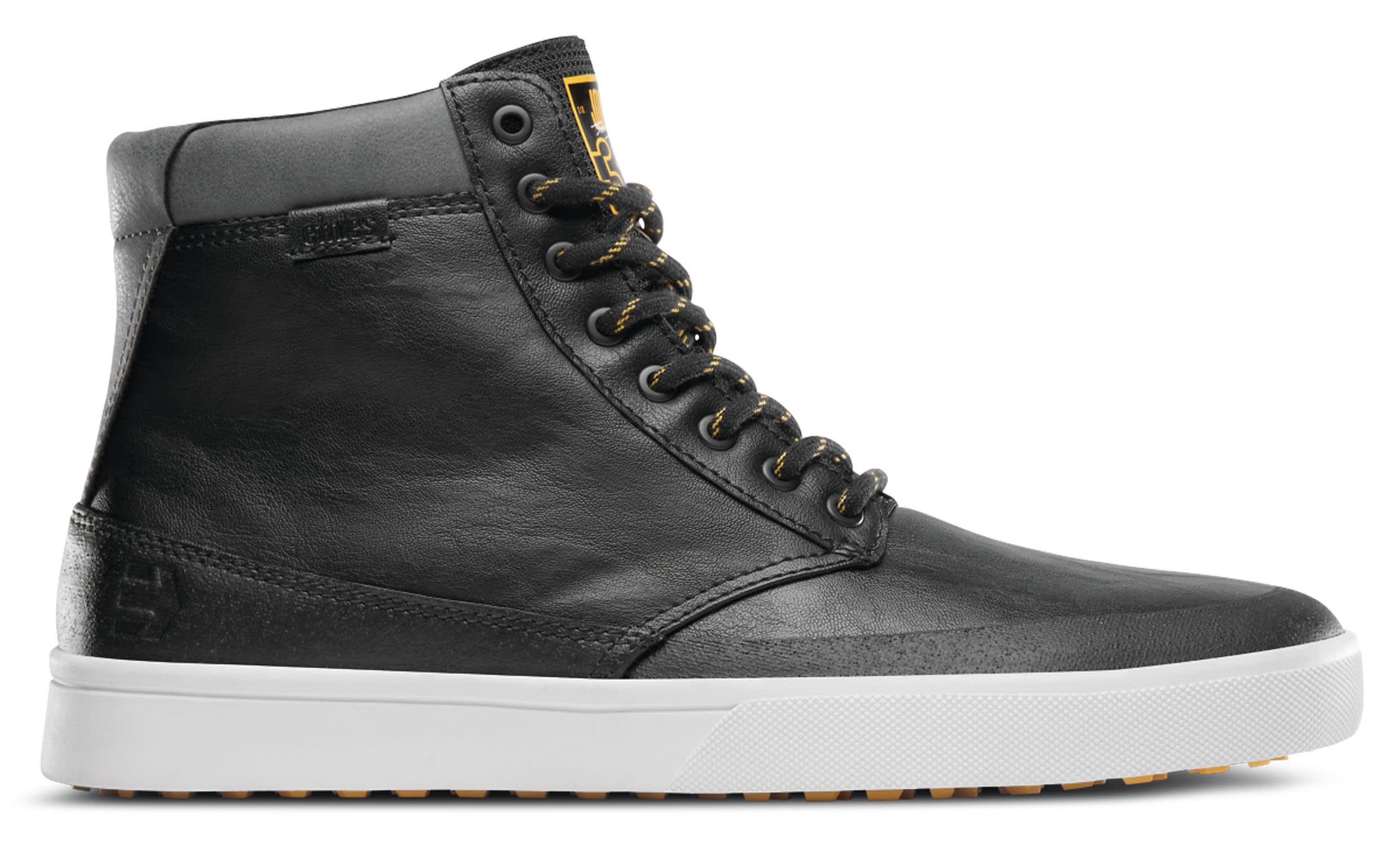 Etnies Jameson Htw Shoes 2018