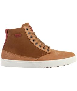 Etnies Jameson HTW Shoes