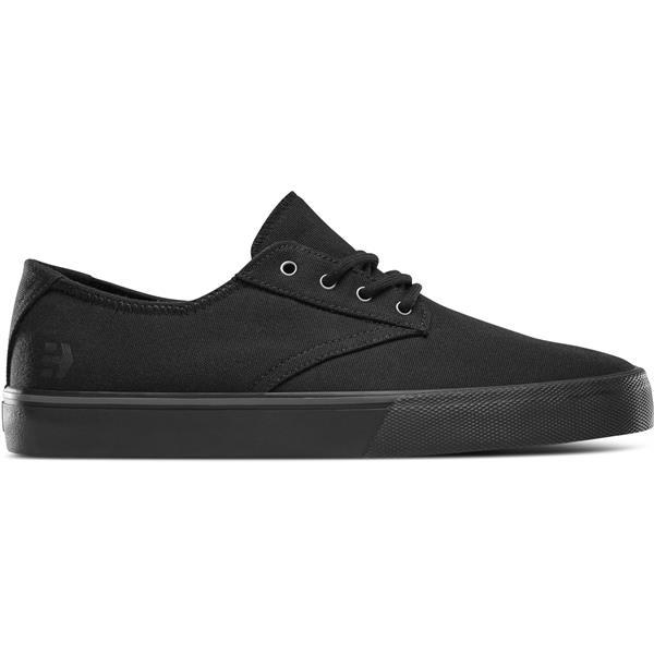 Etnies Mens Jameson Vulc Ls Skate Shoe