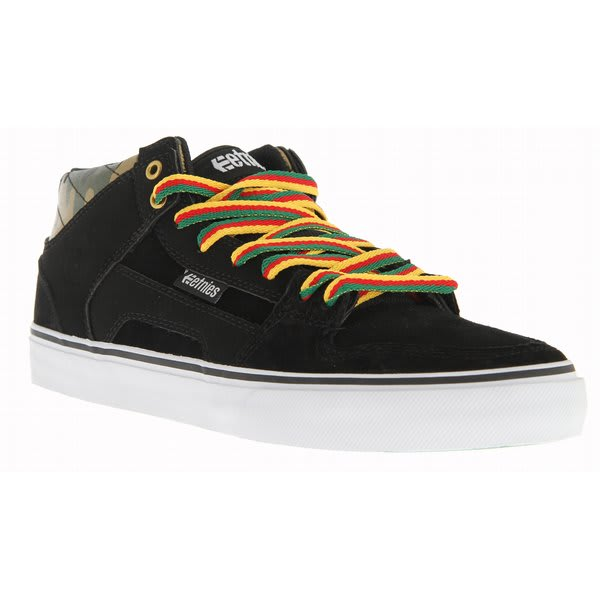 Etnies Jp Walker Rvm2 Skate Shoes U.S.A. & Canada