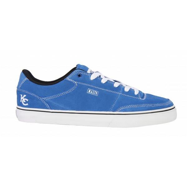 Etnies Malto Skate Shoes U.S.A. & Canada