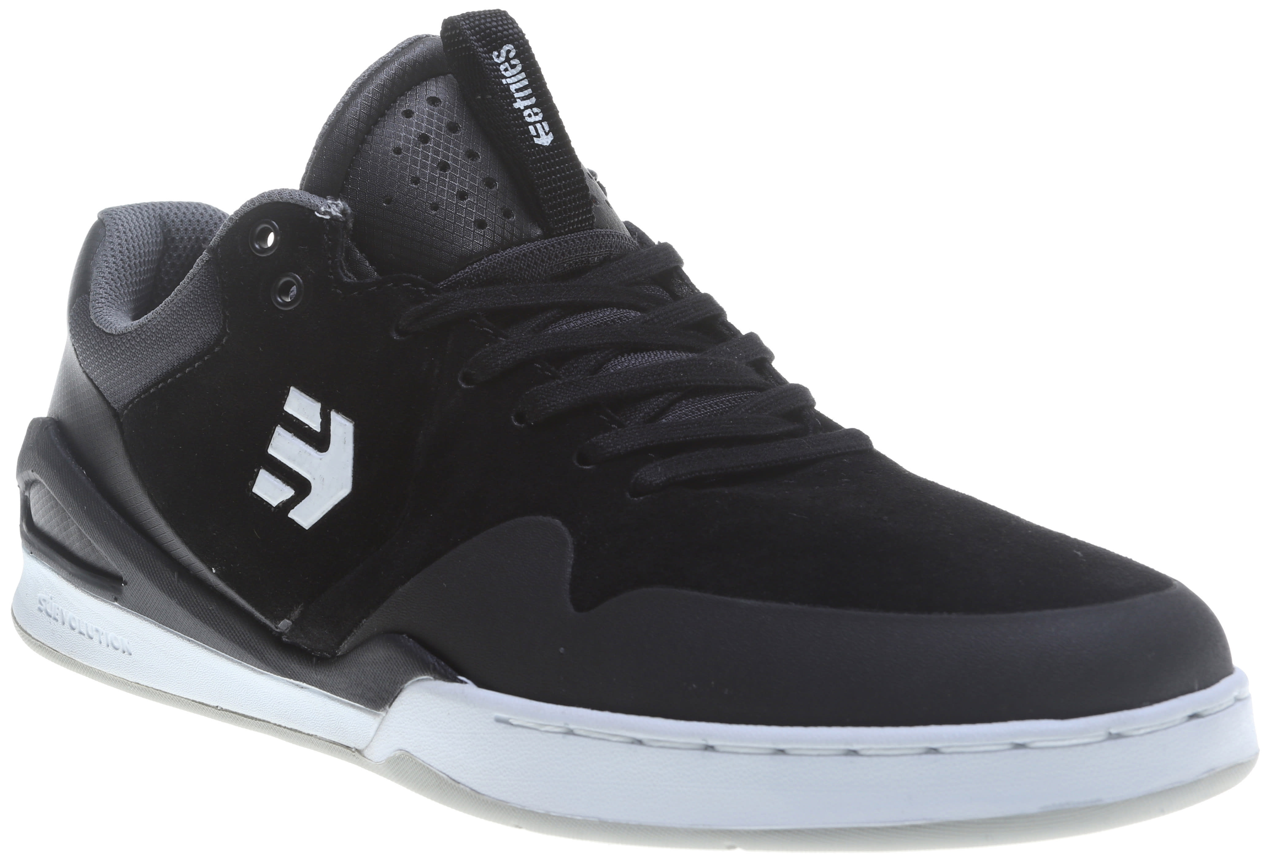 Cheap Etnies Skate Shoes