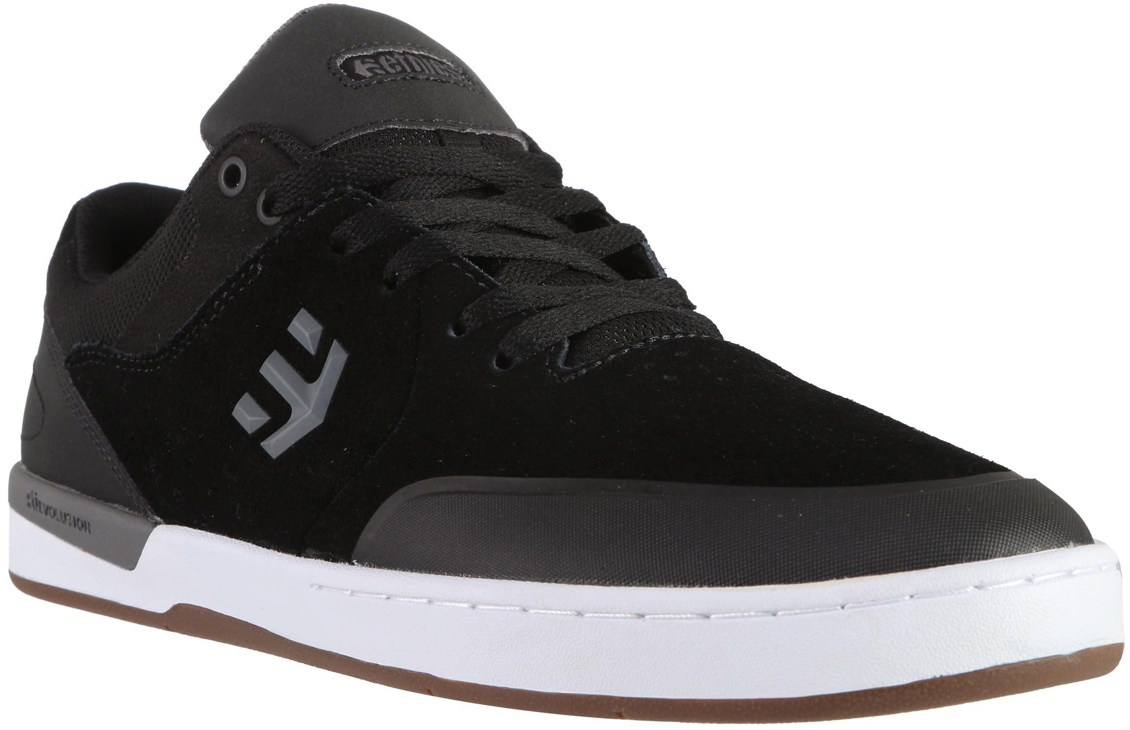 On Sale Etnies Marana XT Ryan Sheckler Skate Shoes up to ...
