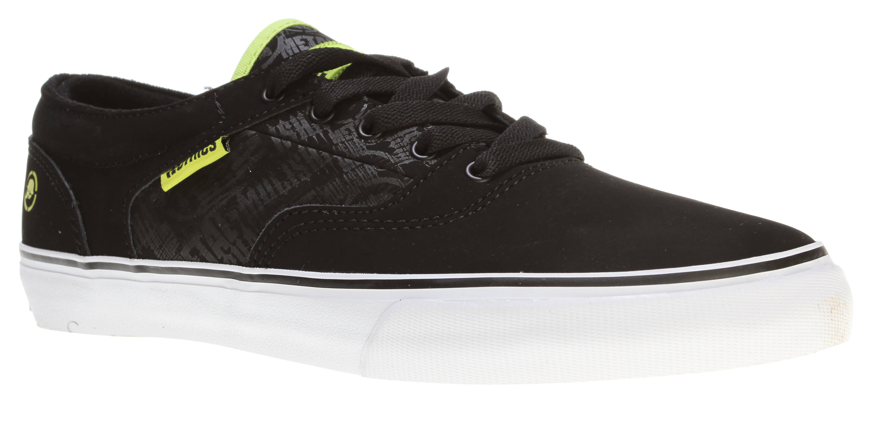 Etnies shoes coupons