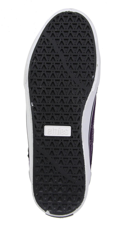 54b054e65 Etnies Portland Skate Shoes - thumbnail 3