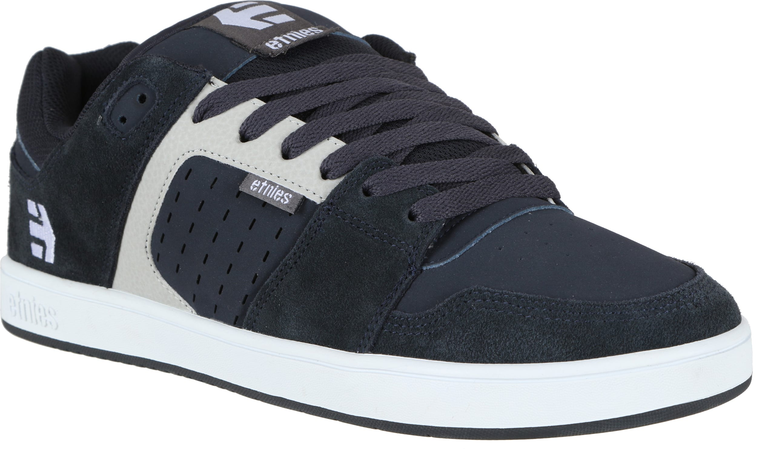 Etnies Rockfield Skate Shoes
