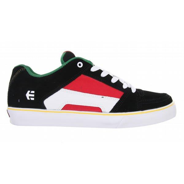 Etnies RVL Skate Shoes