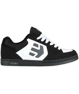 Etnies Swivel Skate Shoes