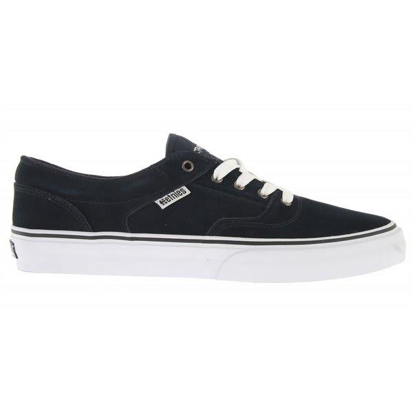 Etnies Taylor Ls Skate Shoes U.S.A. & Canada
