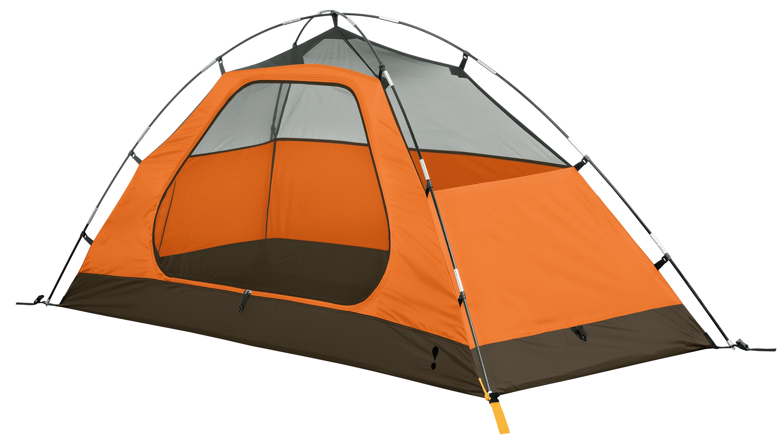 Eureka Apex Solo 1 Person Tent - thumbnail 2  sc 1 st  The House & On Sale Eureka Apex Solo 1 Person Tent up to 60% off