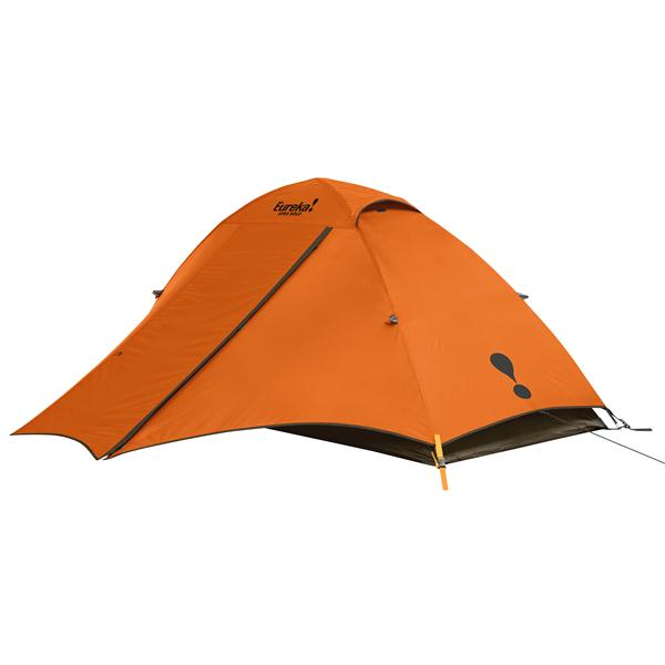 Eureka Apex Solo 1 Person Tent  sc 1 st  The House & On Sale Eureka Apex Solo 1 Person Tent up to 60% off
