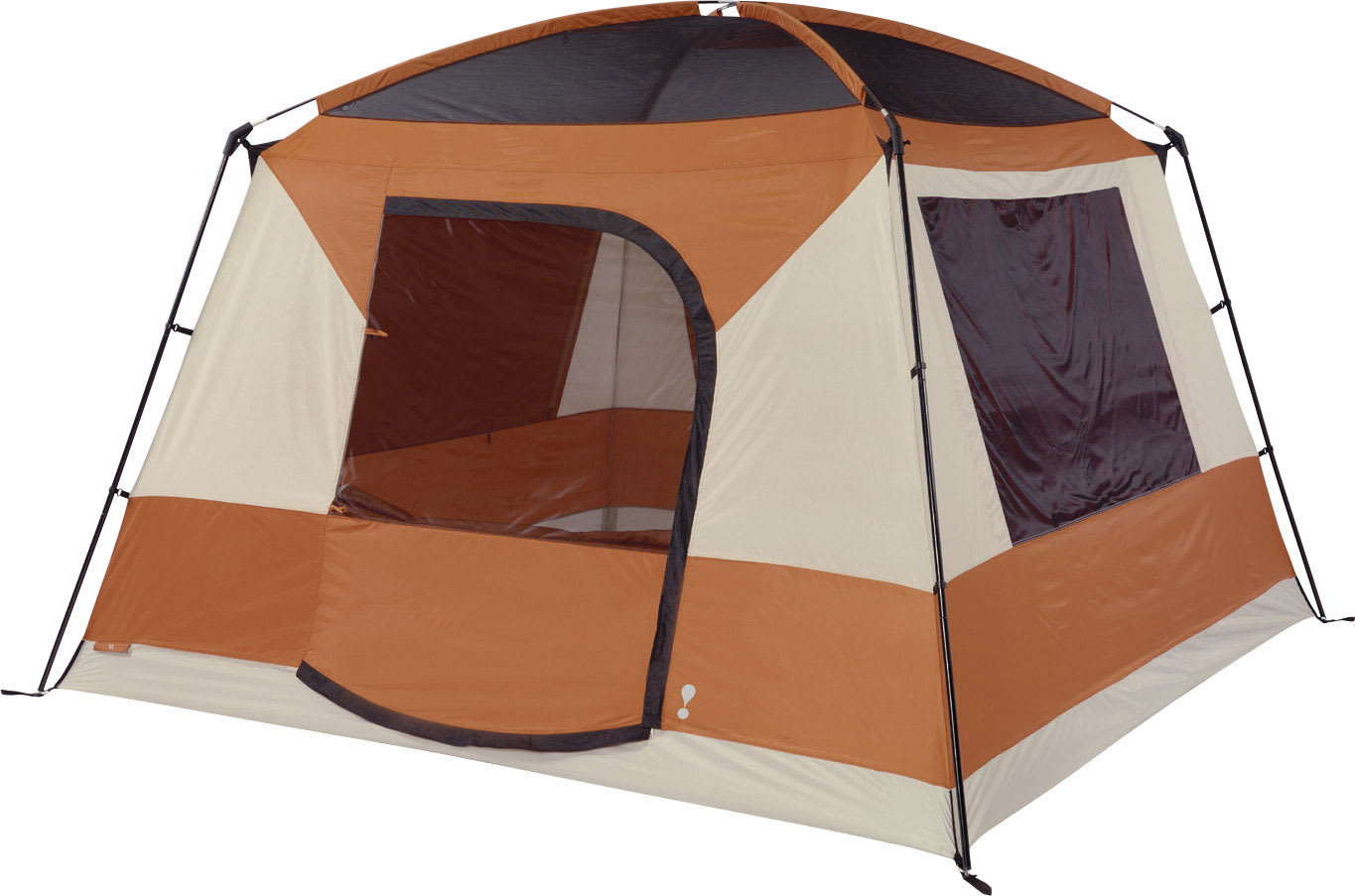 Eureka Copper Canyon 10 5-Person Tent - thumbnail 2  sc 1 st  The House & On Sale Eureka Copper Canyon 10 5-Person Tent up to 70% off