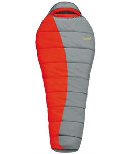 Eureka Kaycee 0 Long Sleeping Bag