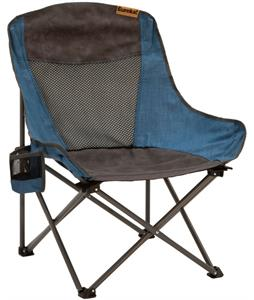Eureka Low Rider Camp Chair