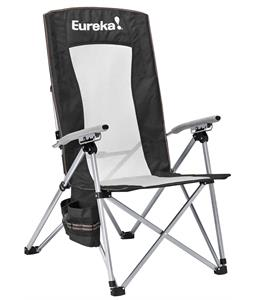 Eureka Recliner Camp Chair