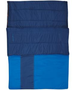 Eureka Sandstone 30 Double Sleeping Bag