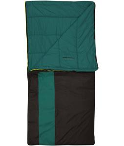 Eureka Sandstone 45 Reg Sleeping Bag