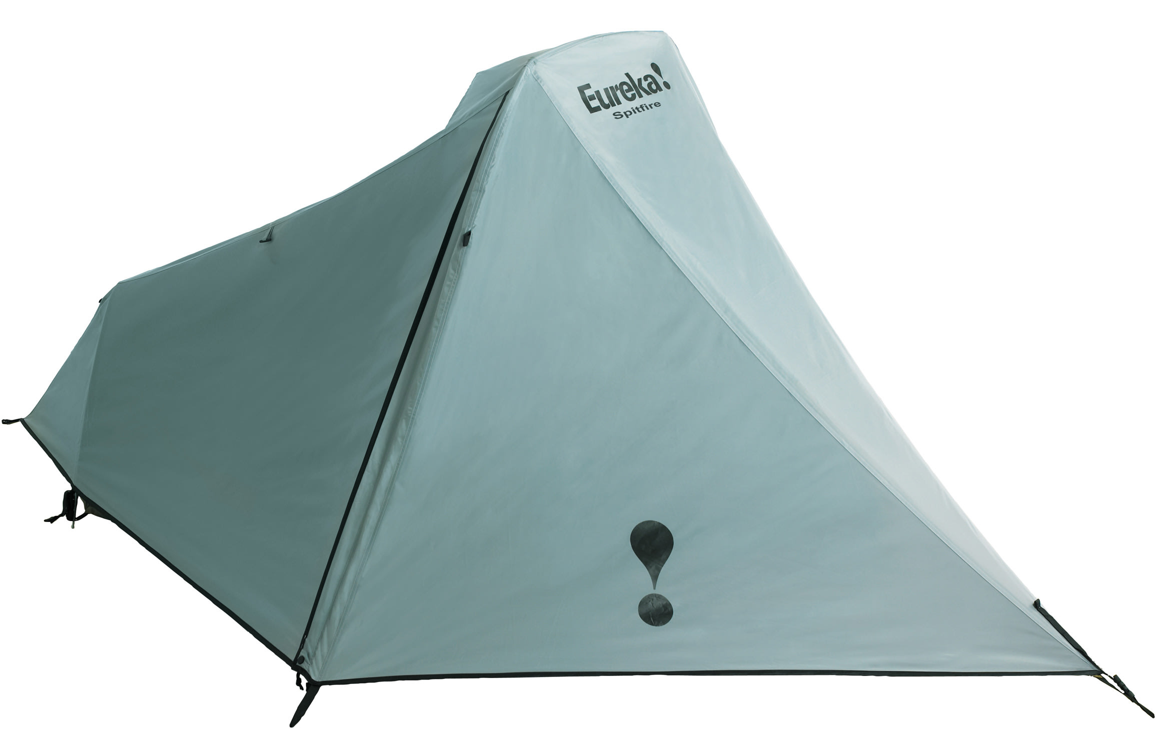 Eureka Spitfire 1 Person Tent - thumbnail 1  sc 1 st  The House & On Sale Eureka Spitfire 1 Person Tent up to 60% off