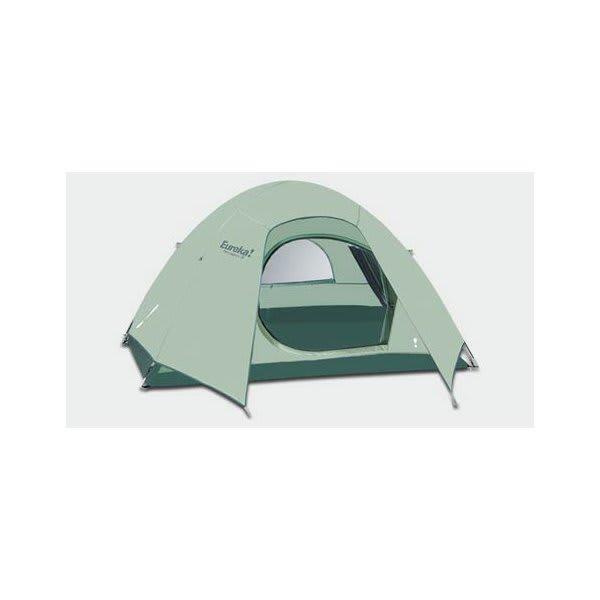 Eureka Tetragon 7 3-Person Tent  sc 1 st  The House & On Sale Eureka Tetragon 7 3-Person Tent up to 70% off