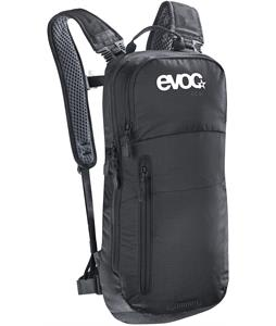 Evoc CC 6+ w/ 2L Bladder Hydration Bag