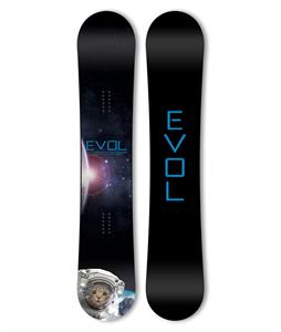 Evol Space Series Snowboard