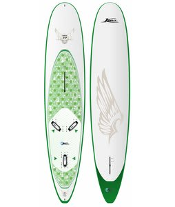 Exocet Kona 9ft 5in Windsurf Board 125Ltrs 60Cm