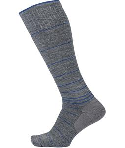 Exofficio BugsAway Compression Socks