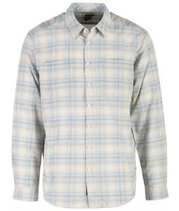 Exofficio BugsAway Poros Plaid L/S Shirt